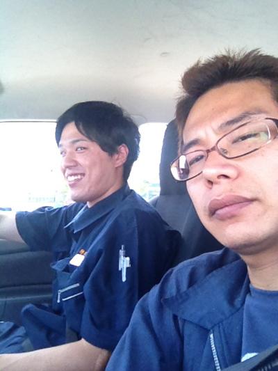 ODEKAKE20120731.jpg