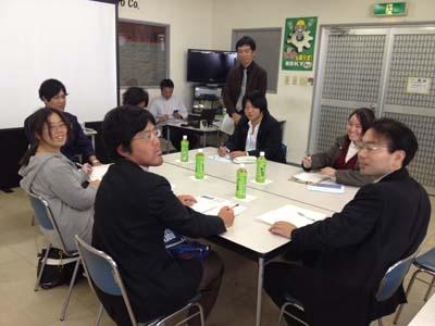 SYU-KATSU220121026.jpg