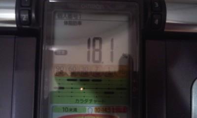 TAISIBO-20110801.jpg