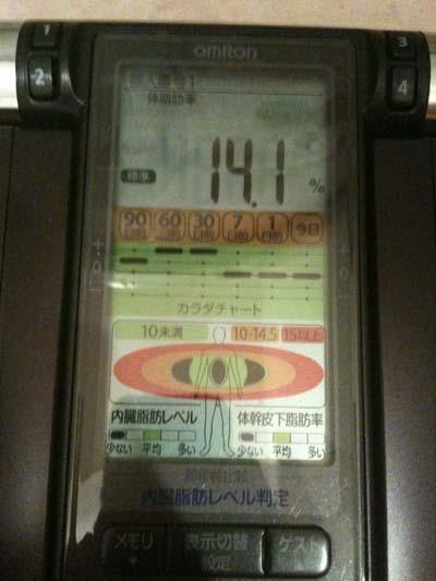 TAISIBO-20110804.jpeg