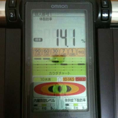 TAISIBO-20110818.jpeg