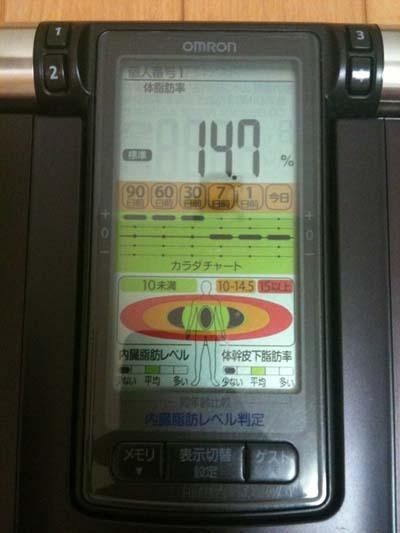 TAISIBO-20110819.jpeg