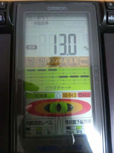 TAISIBO-20110823.jpg