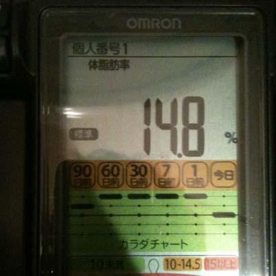 TAISIBO-GO20110728.jpeg