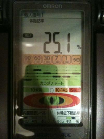 TAISIBO-MAE20110728.jpeg