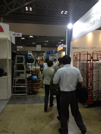 TEKKYO20120623.jpg