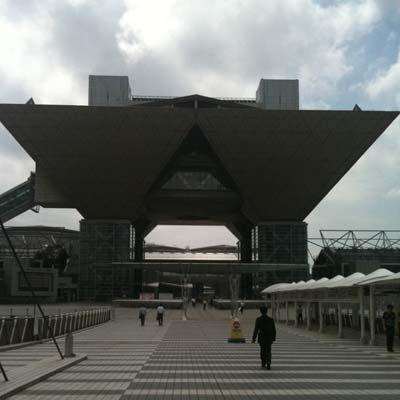 TENJIJYO-20110803.jpeg