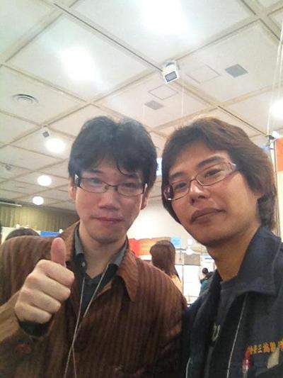 TENJIKAI720121018.jpg