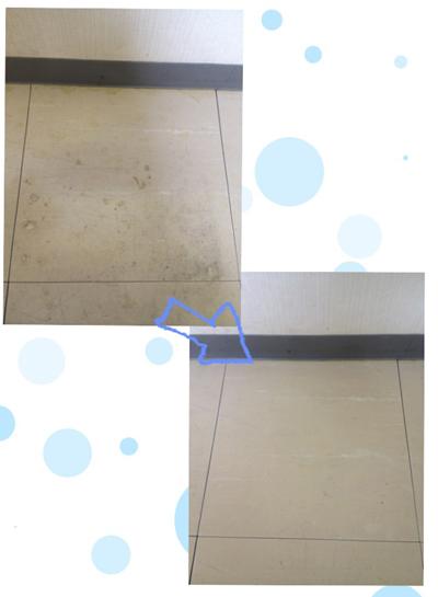 YUKA20120906.jpg