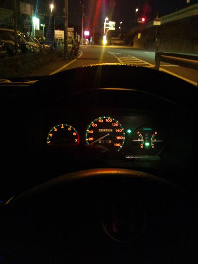 syuppatu20120625.jpg