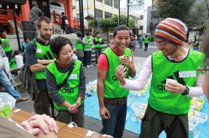 Kowloon+013_convert_20111109012820.jpg