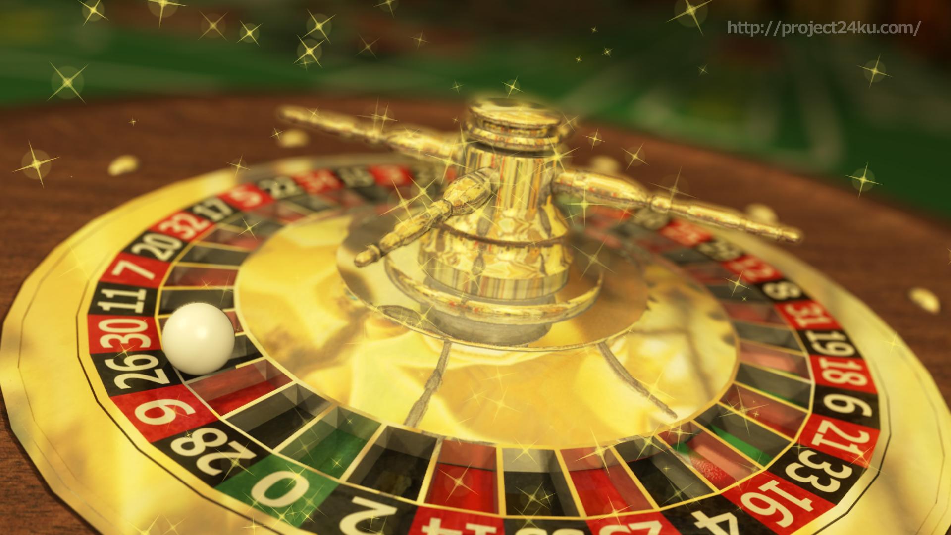 Олімпія казино на ливарний Віртуальне казино онлайн, грати безкоштовно