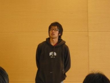 画像 002_r