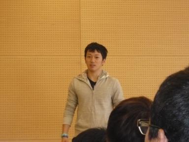画像 001_r