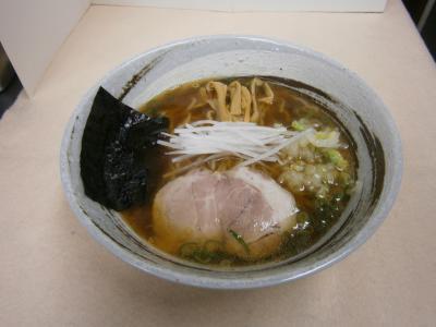 五反田 さんま④