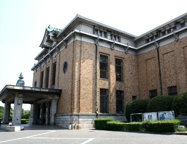 370_kyoto_city_musium.jpg