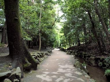 garden_heian_jingu_1.jpg