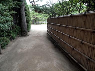 garden_heian_jingu_2.jpg