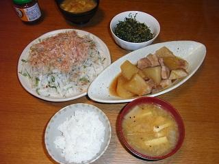 嵐丸 2011.1.10-10