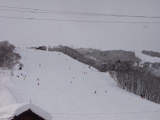 嵐丸 2011.1.23-11