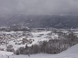嵐丸 2011.1.23-8