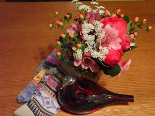 嵐丸 2011.2.11-34