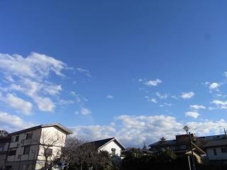 嵐丸 2011.2.18-25