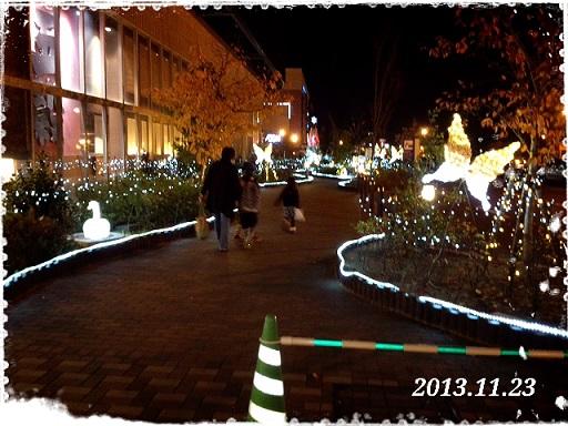 2013-11-23土浦4