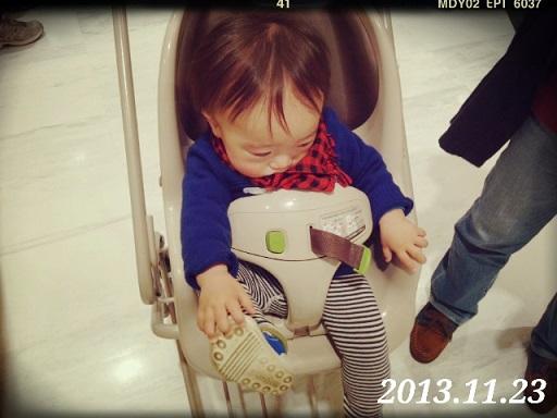 2013-11-23土浦6