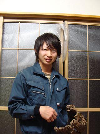 nakano さん_R