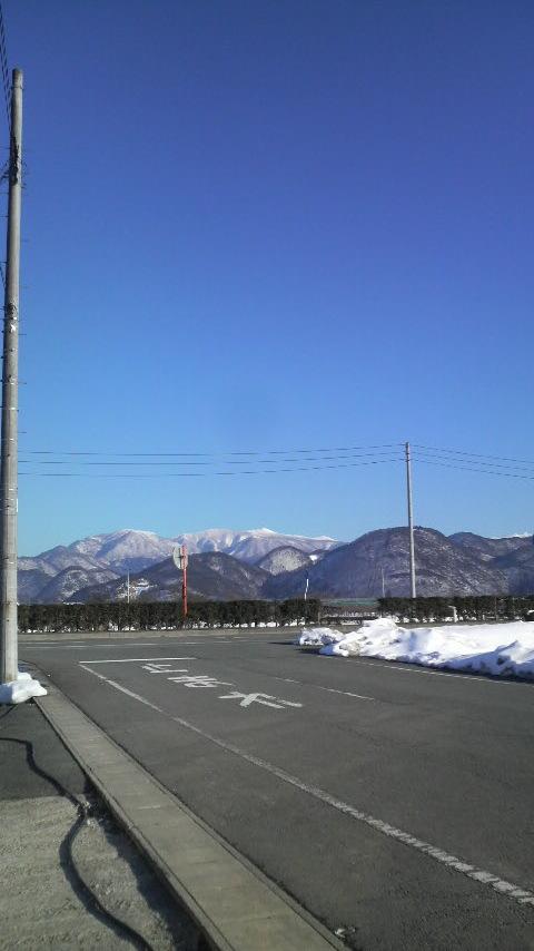 アグリ昼20110216
