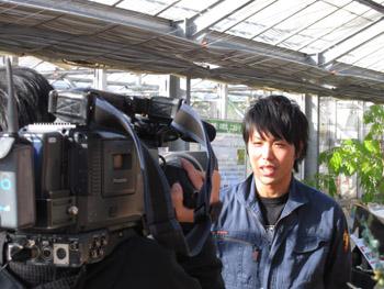佐藤 自画像2011030204