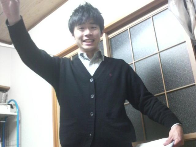 小笠原さん20110303
