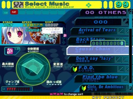 screen00009.jpg