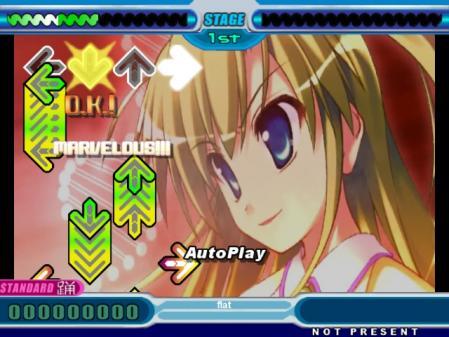 screen00016.jpg