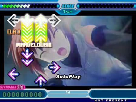 screen00020.jpg