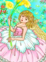 天使 その6