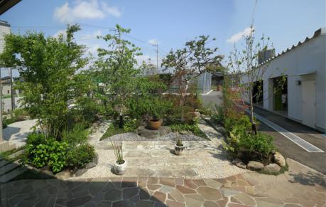 120720和風庭園-1