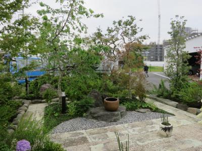 120720和風庭園