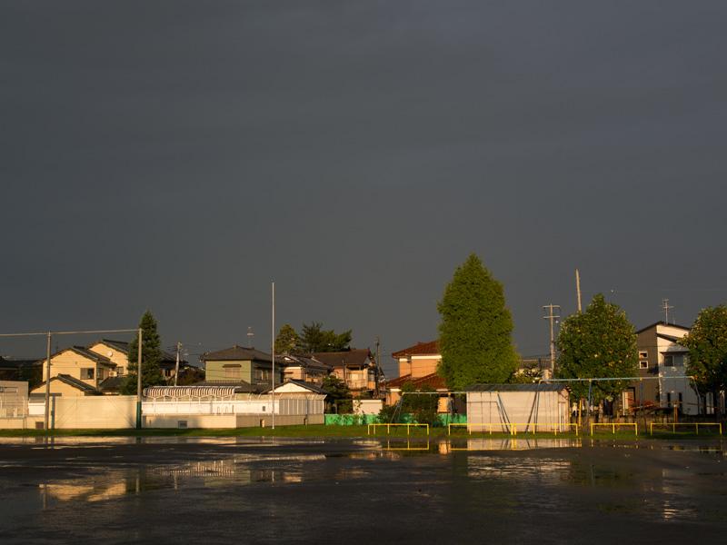 2012aki01.jpg