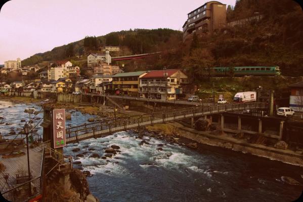 kyuudaihonnsen_sugikawachiamagase1.jpg