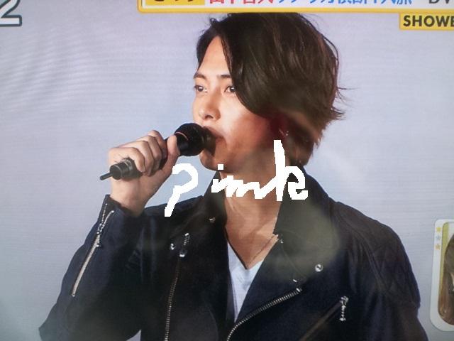 2012-05-20 10_03_30 - コピー
