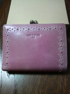 財布2010121609140000