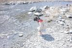 水遊び20110410