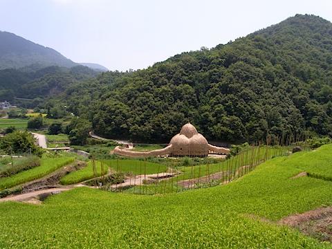 shodoshima house of shodoshima 1