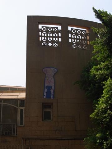 cairo 2011sep g-zama-12