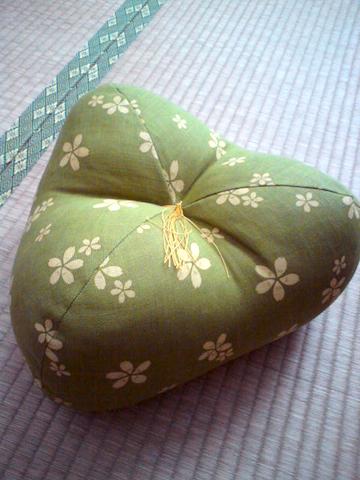 umezabu