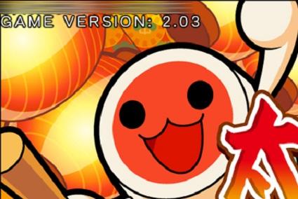 blog_120301_01.jpg