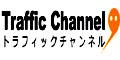 TrafficChannel