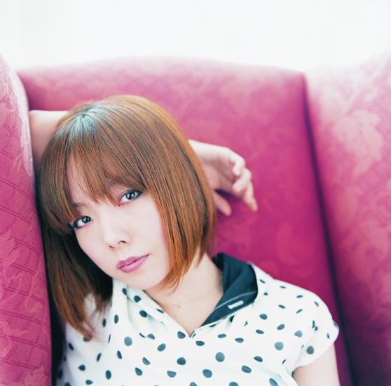 aiko_photo.jpg